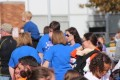 Evansville Autumn Walk 2015