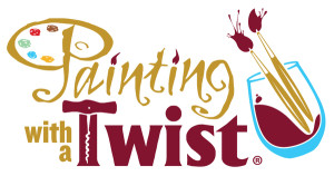 painting-with-a-twist-logo