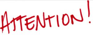 attention-clipart-clipart-attention-sign-images