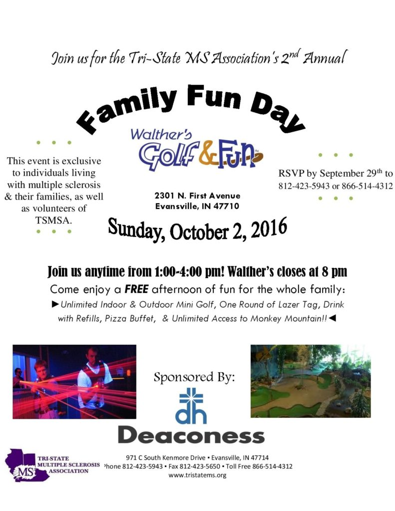 family-day-2016-full-page-flyer