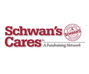 schwans-300x250